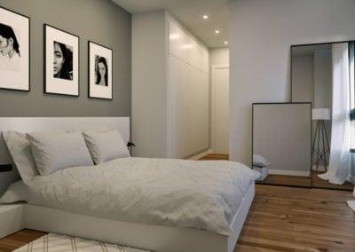 Hab-Suite-POST